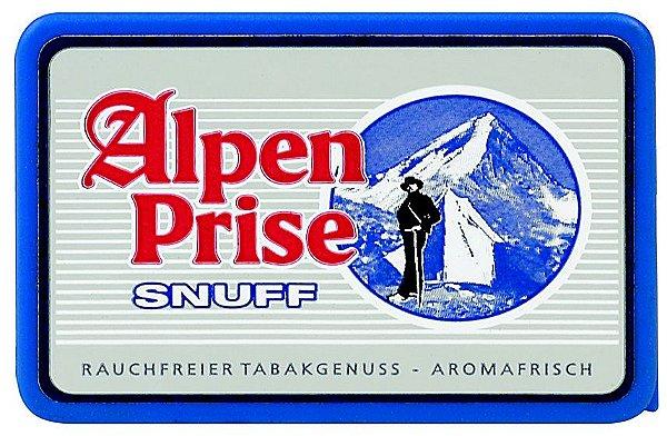 Alpen Prise - Rapé