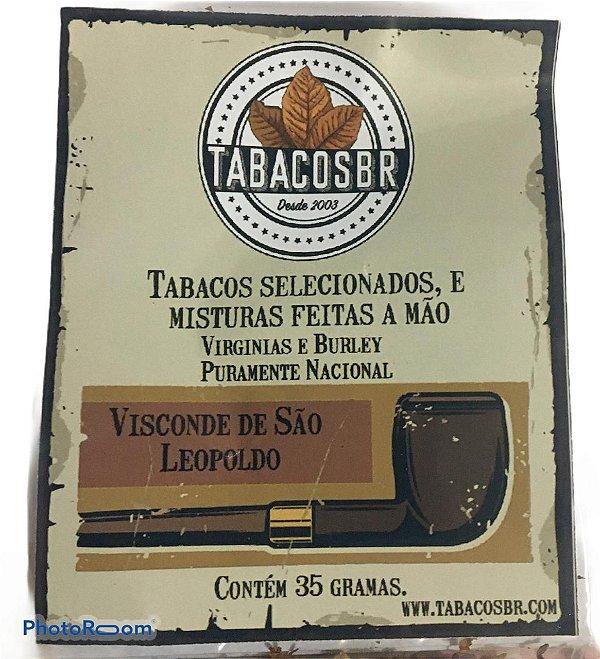 Visconde de São Leopoldo (TabacosBR)