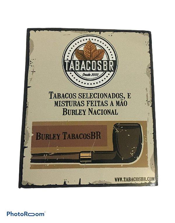 Burley (TabacosBR)