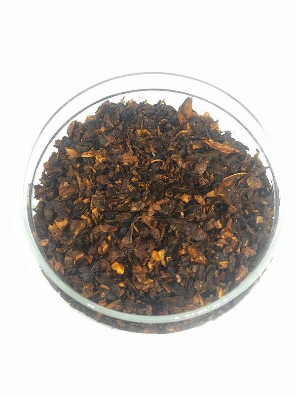 Cândido Giovanella - Chocolate (Granel)