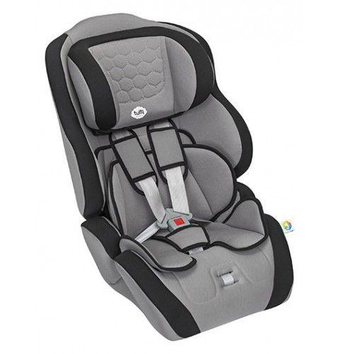 Cadeirinha para Carro Tutti Baby Ninna Neutra 9 a 36 Kg