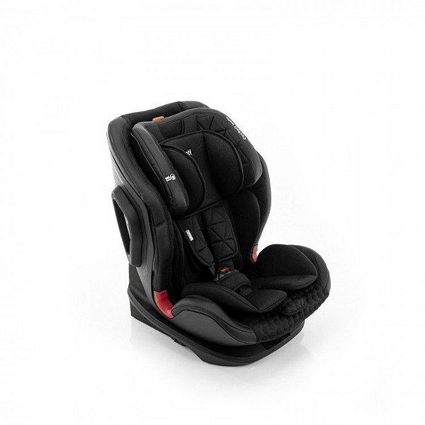 Cadeirinha para Carro Infanti Cockpit Isofix Carbon 9 a 36 Kg