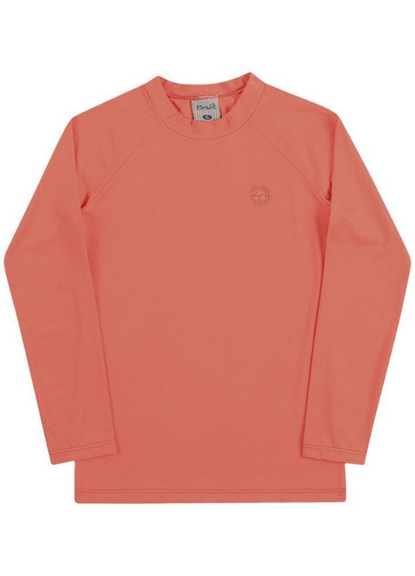 Blusa Proteção UV50+