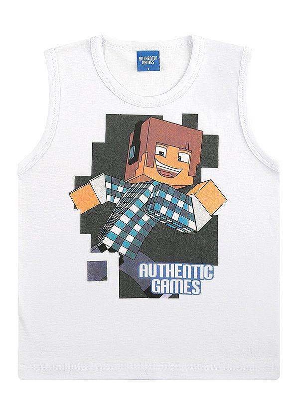 Regata Authentic Games