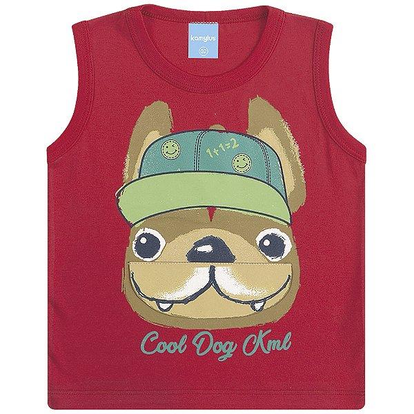Regata Cool Dog
