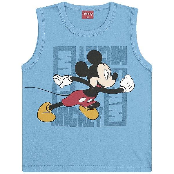 Regata Aventuras de Mickey Mouse