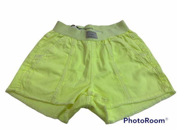 Shorts Feminino Style Colors Bobbylulu