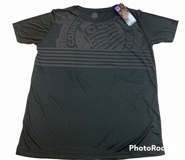 Camiseta Corinthians Licenciado