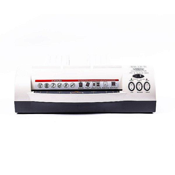Plastificadora Menno A4 2401 127V