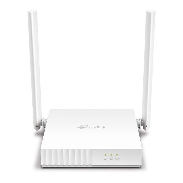 Roteador Wireless TP-LINK Multimodo 300 Mbps TL-WR829N