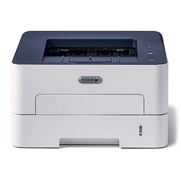 Impressora Xerox B210 A4 Mono