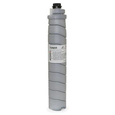 Toner Ricoh Mp1100 Mp1350 Mp9000 60K Compatível
