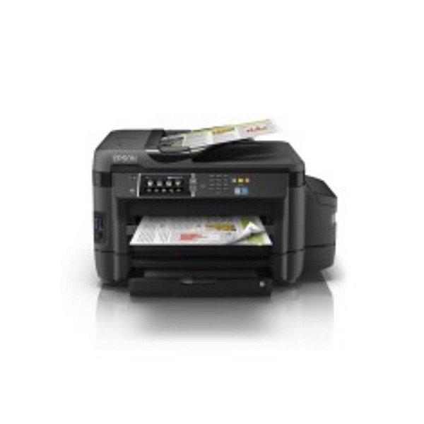 Impressora Multifuncional Epson Ecotank L1455 C11CF49302