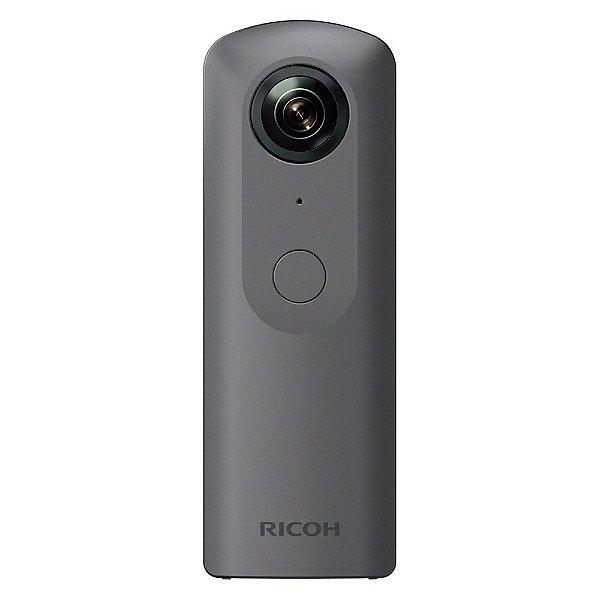 Camera Ricoh 360 Theta V
