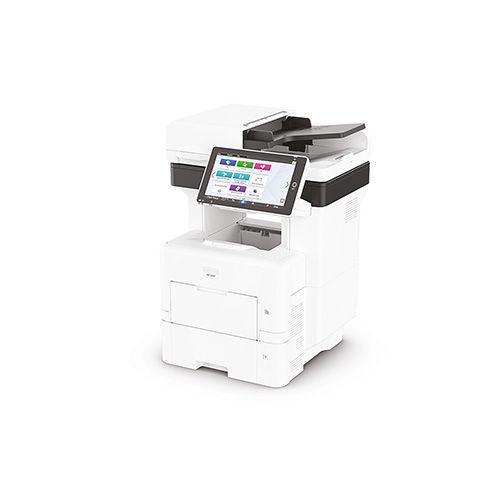 Impressora Multifuncional Ricoh Im 550f
