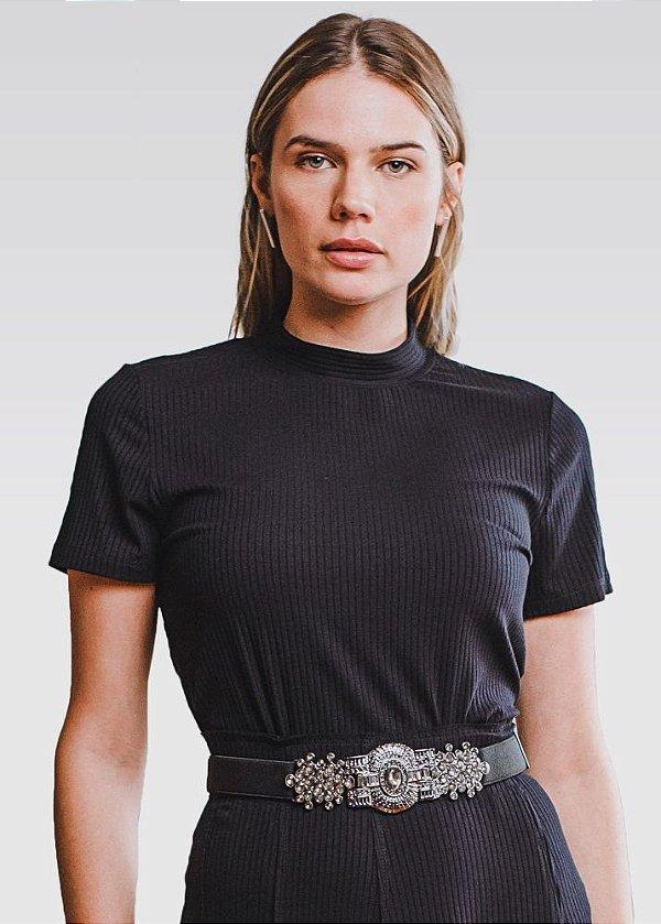 T-Shirt Canelada Solange