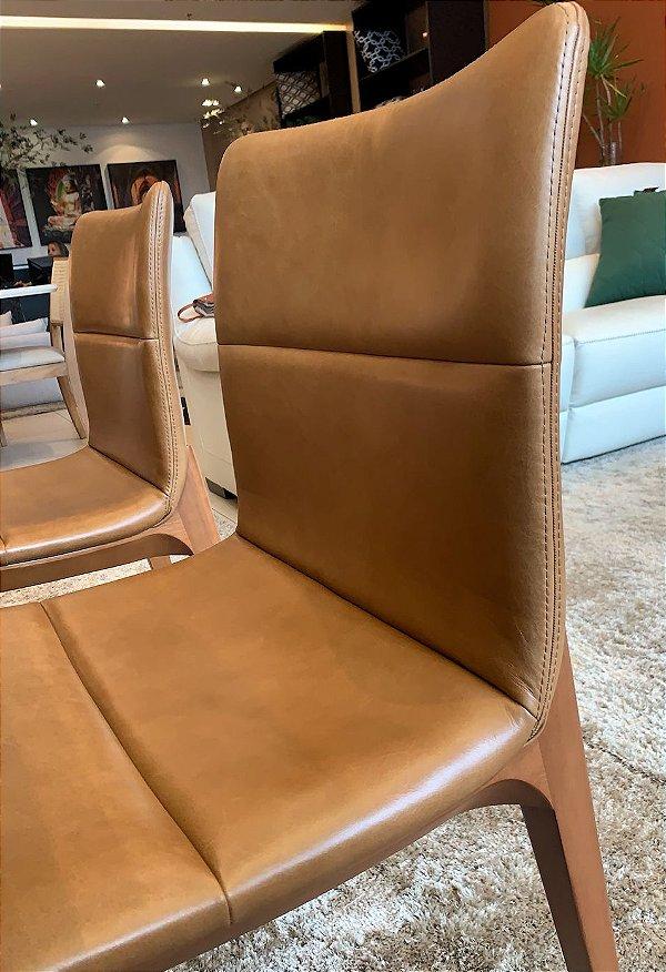 Cadeira Godan (PROMO)