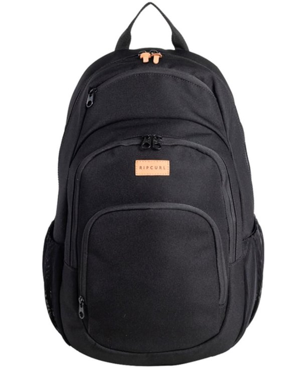 MOCHILA RIP CURL OVERTIME SALTWATER ECO