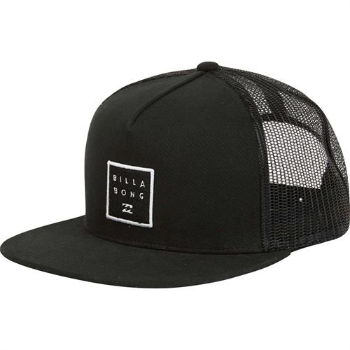 BONÉ TRUCKER BILLABONG