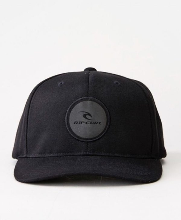 BONÉ RIP CURL VAPORCOOL FLEXFIT SB CAP