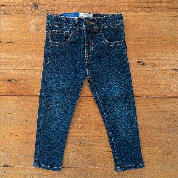 Calça Jeans Dudes Tamanho G