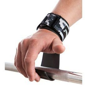 STRAPS STRONGER EMB PROTTECTOR