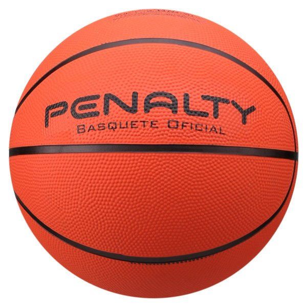 BOLA BASQUETE PLAY OFF PENALTY