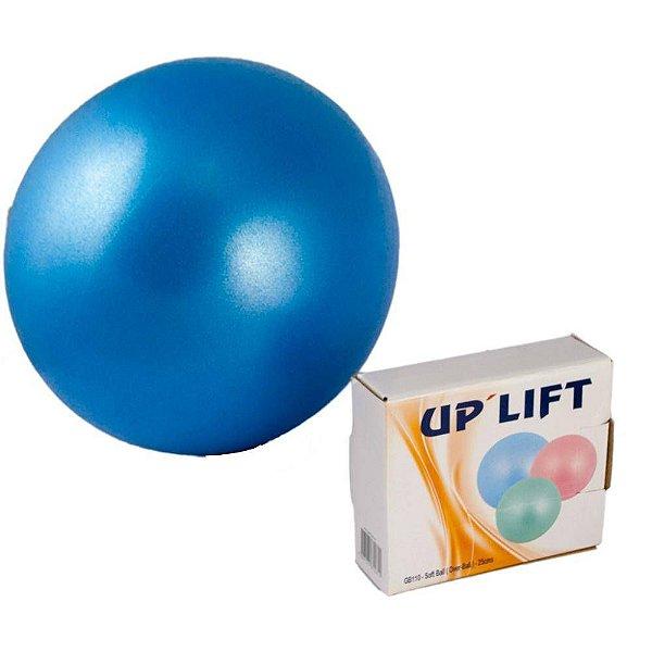 OVER BALL 120GR  UPLIFT