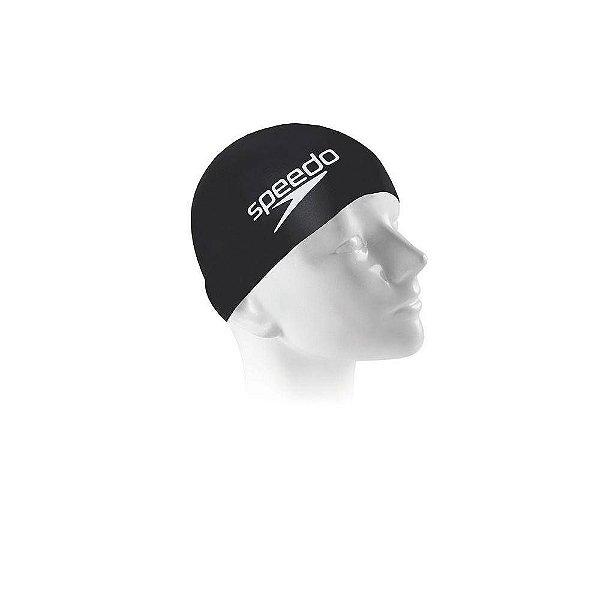 TOUCA BIG SWIM CAP