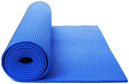 TAPETE YOGA  ONE FIT