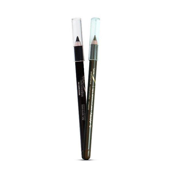 Lápis para Sobrancelhas