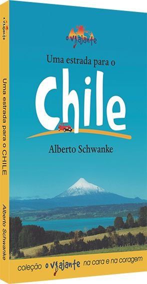 Uma estrada para o Chile