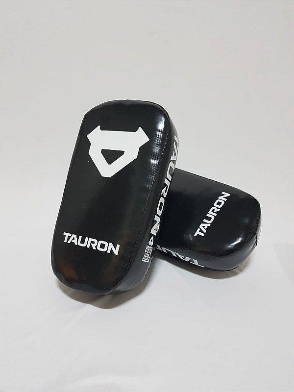 Aparador de Chute - Tauron