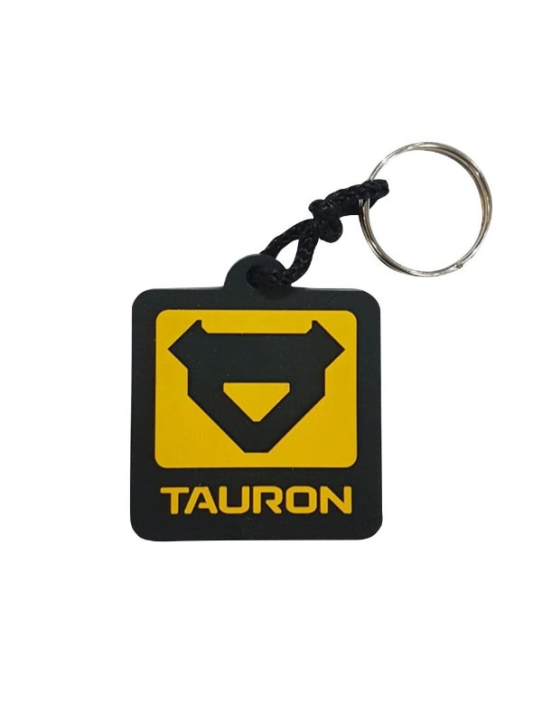 Chaveiro Tauron