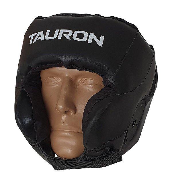 Protetor de Cabeça - Tauron