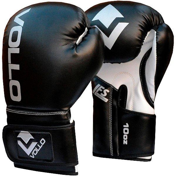 Luva Boxe Training Vollo