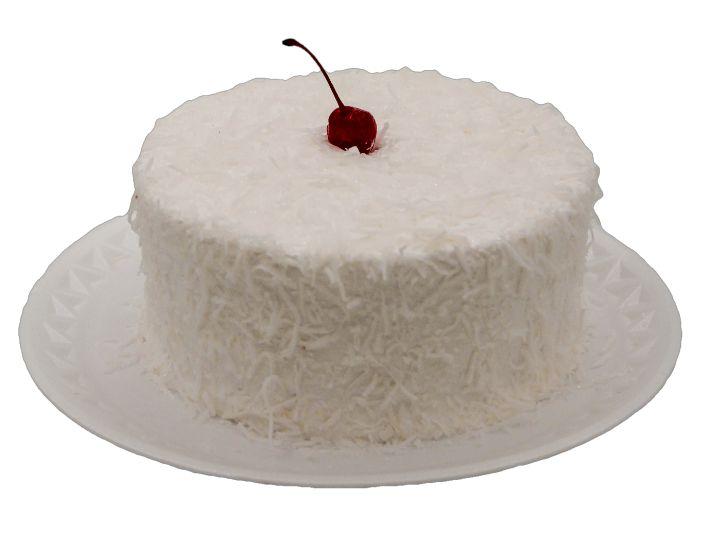 Torta Mineira 800gr.