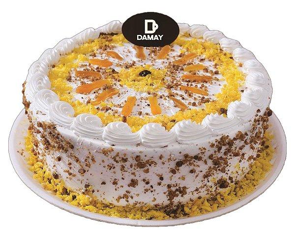 Torta Marta Rocha 4Kg