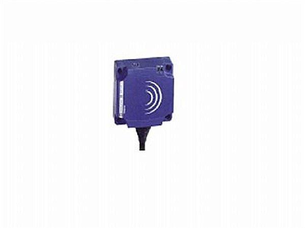 Sensor Indutivo Retangular XS8C1A1MAL2