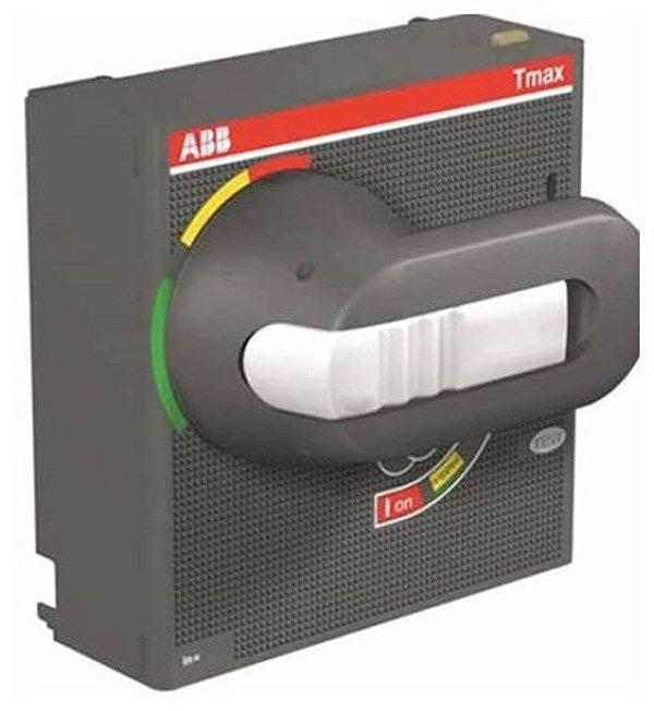 MANOPLA ABB RHDT6-ISDA060405RI  Tmax