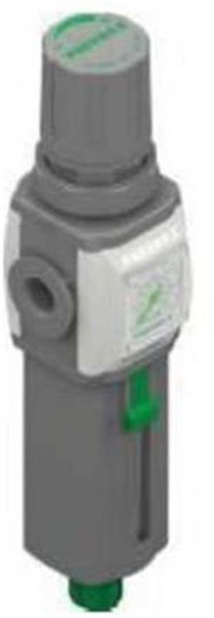 N171BEMBD Filtro regulador Tam 1 G 1/4