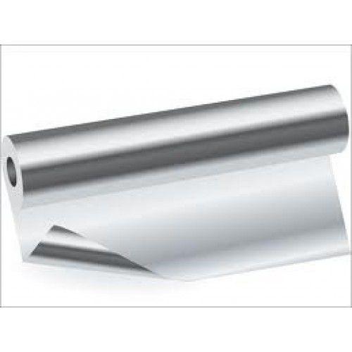 Papel Alumínio Rolo 30cm x 100m