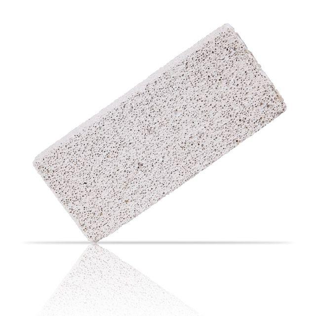 Pedra Pomes Pequena c/ 01 unid