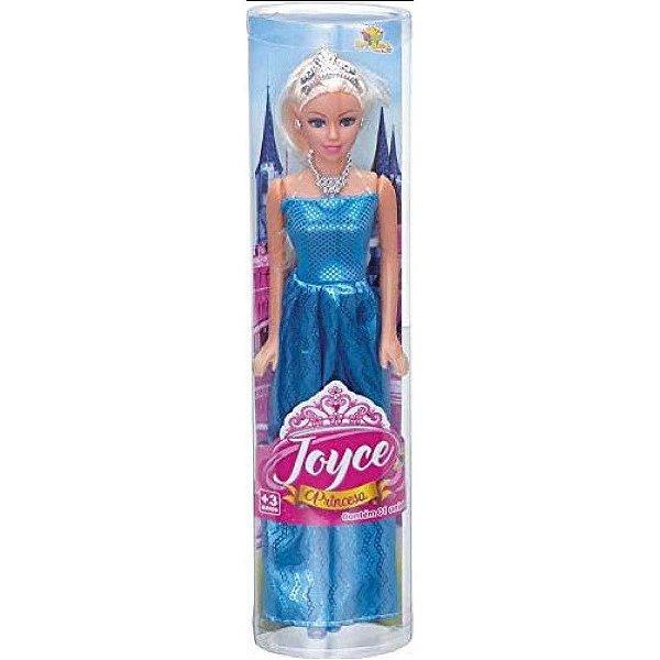 Boneca Art Brink Joyce Princesa