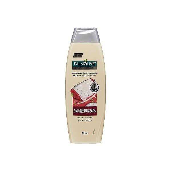 Shampoo Palmolive Natureza Secreta 325ml