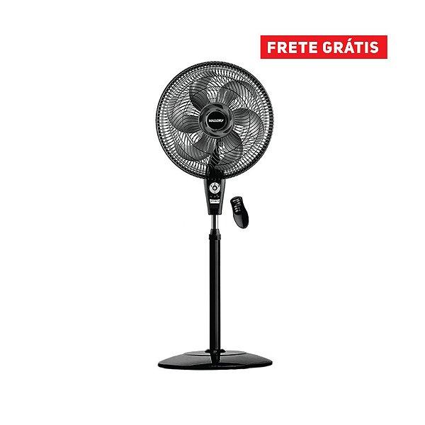 Ventilador de Coluna Mallory Air Time TS+ 40cm 220v