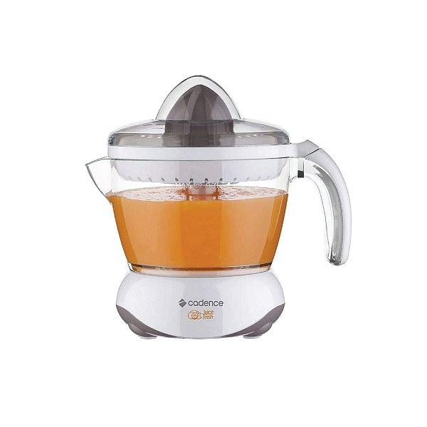 Espremedor de Frutas Cadence Juice Fresh ESP100 220v