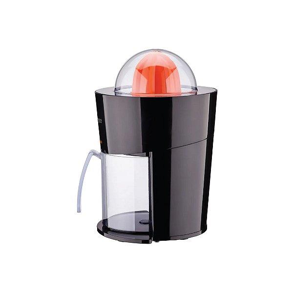 Espremedor de Frutas Cadence Perfect Juice ESP500 220v