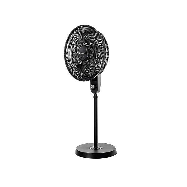 Ventilador de Coluna Cadence Turbo Conforto VTR870 220v