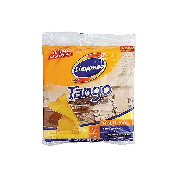 Tango Limppano Multiuso C/2